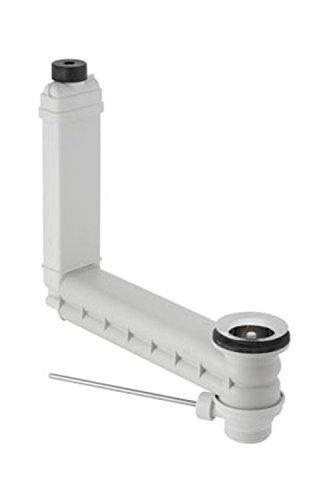 geberit siphon waschtisch ohne berlauf abdeckung ablauf dusche. Black Bedroom Furniture Sets. Home Design Ideas