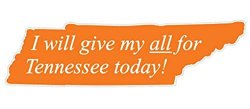 (Tennessee Volunteers