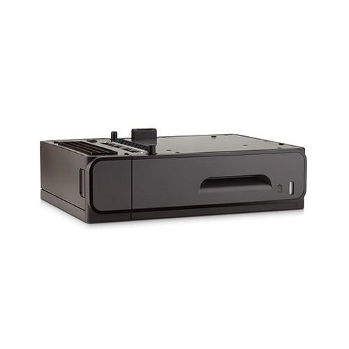 HP Paper Tray for Officejet Pro X-Series Printers (Hewlett Packard Paper Feeder)