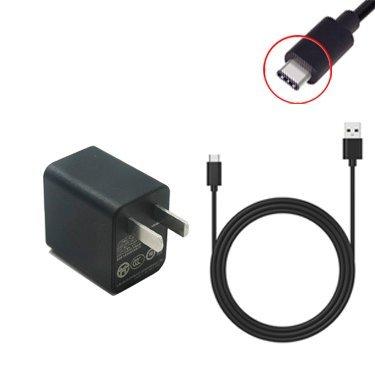 Cargador de CA Adaptador de alimentación para Asus ZenPad S ...