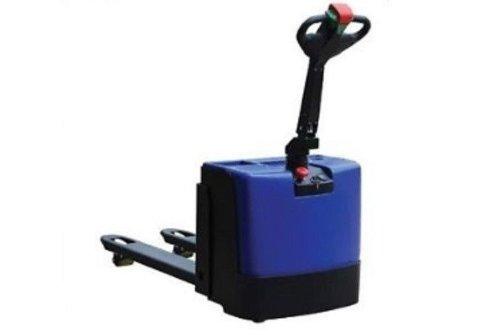 Wesco-Powered-Walkie-Pallet-Truck-3300-Cap-26-x-45-273381