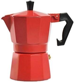 Wenzhihua Taza de Filtro de Cafe Cafetera Espresso Italiana ...