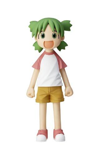 yotsuba figure - 1