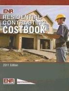 ENR Residential Contracting Costbook 2011