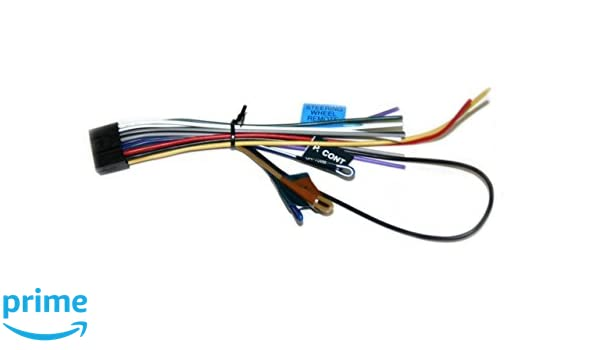31AvS7Xr9wL._SR600%2C315_PIWhiteStrip%2CBottomLeft%2C0%2C35_PIAmznPrime%2CBottomLeft%2C0%2C 5_SCLZZZZZZZ_ kenwood kdc bt310u wiring diagram diagram wiring diagrams for kenwood kdc bt310u wiring diagram at nearapp.co