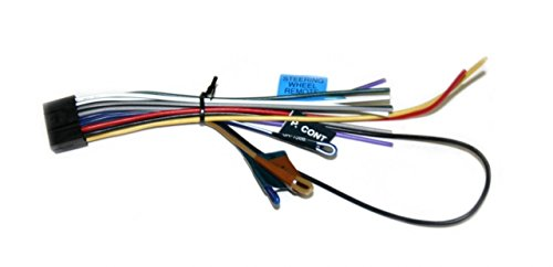 Kenwood Wiring Harness TOP 10 searching results on