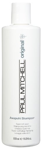 paul-mitchell-awapuhi-shampoo-169-ounce-bottle