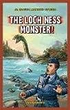 The Loch Ness Monster!, Steven Roberts, 1448880041