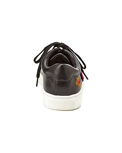 Sneaker Di Nanette Nanette Lepore Wildflower, 6.5