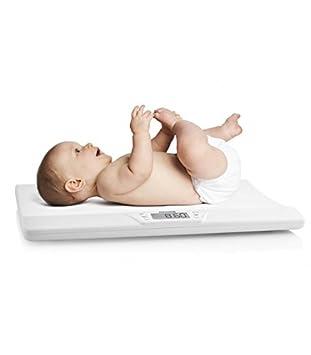 Miniland Maßstab für Babys