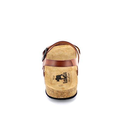 Longo, 3069813-3, 13005, marrón/3cafe