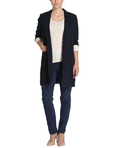 Slim Manches Longues Femme Shirt T fit Berydale Beige pour IvAwqyEx