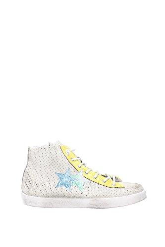 2Star Sneakers Uomo - (2SU1034) 42 EU
