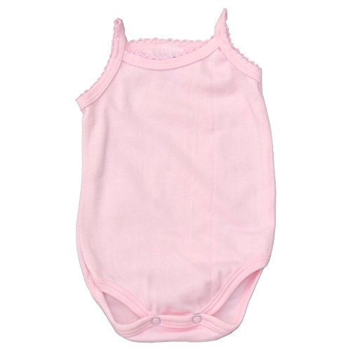 Infant Todder Camisole Onesie T Shirt
