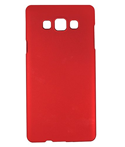 sale retailer 7b0ff 126c1 SAMSUNG GALAXY J2 BACK COVER RED: Amazon.in: Electronics