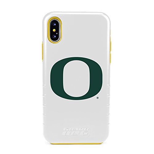 Case for iPhone X - White ()