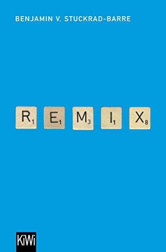 Remix (KiWi) (German Edition)