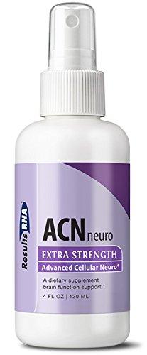 Results RNA ACN Neuro Extra Strength, 4 Ounce