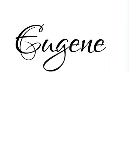 Eugene. Transfer tattoos tattooing temporary tattoos Cute Face tattoos one sheet of A4 -