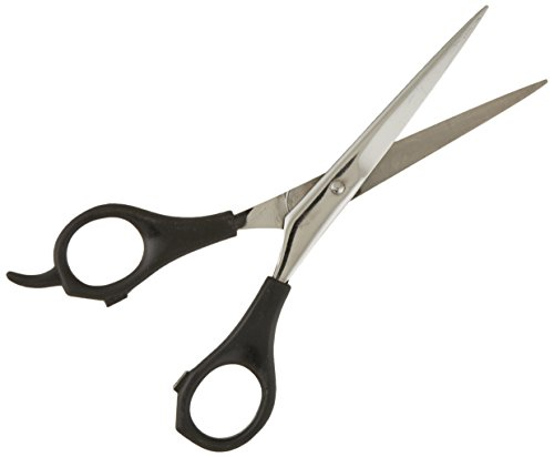 TAMSCO Bird Feather Scissor
