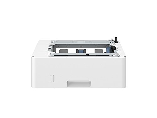 - Canon imageCLASS additional paper tray for MF424DW, MF426DW, and LBP214DW (Optional Cassette AH1)