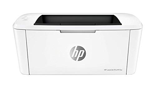 Hp Mac Compatible Printers