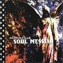 Soul Messiah by Alphaville
