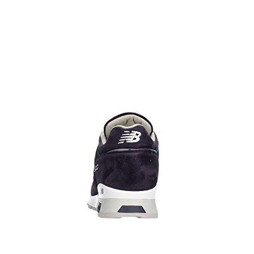 New Balance M1500JDA Sneaker Herren Blu Descontar Muchos Tipos De Colecciones Precio Barato Venta Más Bajo Precio En Línea PE2NO3