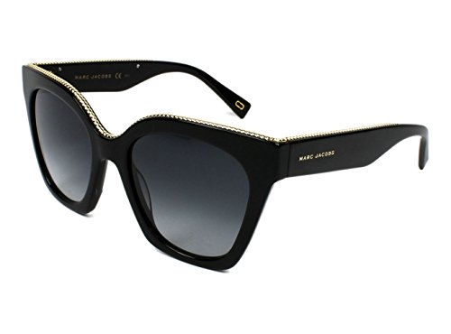 marc-jacobs-womens-marc162s-square-sunglasses-black-dark-gray-gradient-52-mm