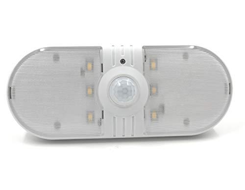Powertech Led Lighting in US - 9
