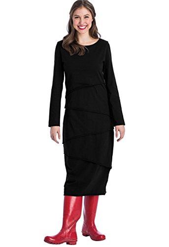 Buy nirvana maxi dress - 1