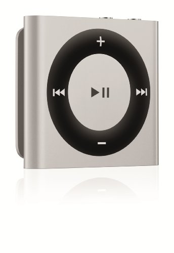 apple-ipod-shuffle-2gb-silver-4th-generation