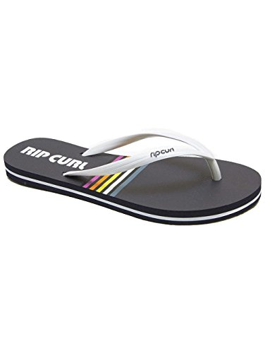 Ripcurl Surf O Rama Sandals Black/Multi White/Navy kEUwtR