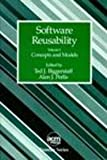 Software Reusability: Concepts and Models (Acm Press Frontier Series)