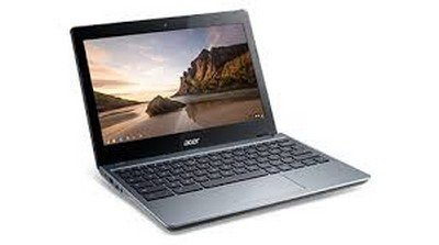 acer-chromebook-c720-2844-celeron-2955u-14-ghz-chrome-os-4-gb-ram-16-gb-ssd-116-comfyview-wide-1366-