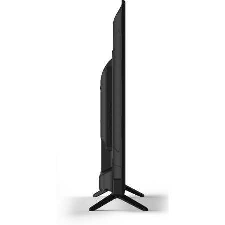 "RCA 40"" 1080p, 60Hz FHD TV- LED, HDTV"
