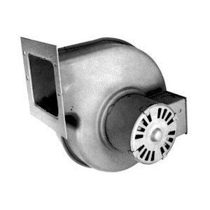 fasco distribution blower - 1