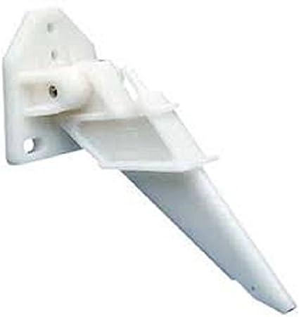 Boat Marine Speedometer Pitot Kit Complete