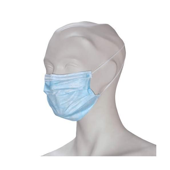 50-Stck-zertifizierter-Mundschutz-medizinischer-Mundschutz-EN-14683-Typ-II-R-blau-3-lagig-hochwertig-mit-Gummischlaufen-PP-Vlies-formbarer-Nasenbgel-Einwegmundschutz-Einweg-Mundschutz