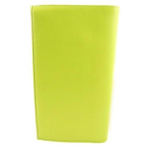 Verde Verde 'frandi'pistacchio Leather Leather 'frandi'pistacchio 'frandi'pistacchio Mate Beige Verde Mate Beige Mate Beige Leather qEtOOT