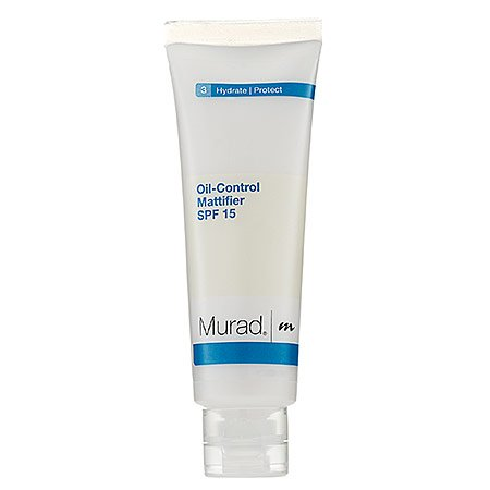 Murad Oil-Control Mattifier SPF 15 1.7 oz, Health Care Stuffs