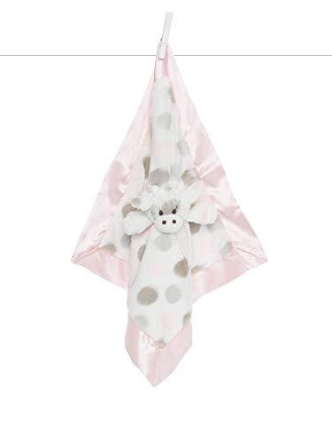 Little Giraffe Little G Blanky - Animal Security Blanket