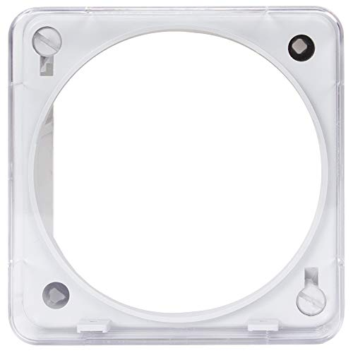 Grasslin by Intermatic FM-FU FM/1 Flush Mount Housing Kit