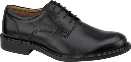 Johnston & Murphy Tabor Grande Piel Zapato