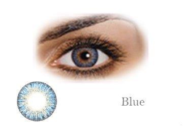 beautiful-bright-blue-eyes