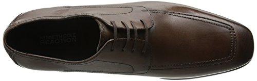 Kenneth Cole Fight Can't Brown REACTION Oxford Men's It rrRxqFw