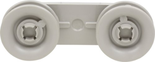 Whirlpool 8270019 Tub Wheel