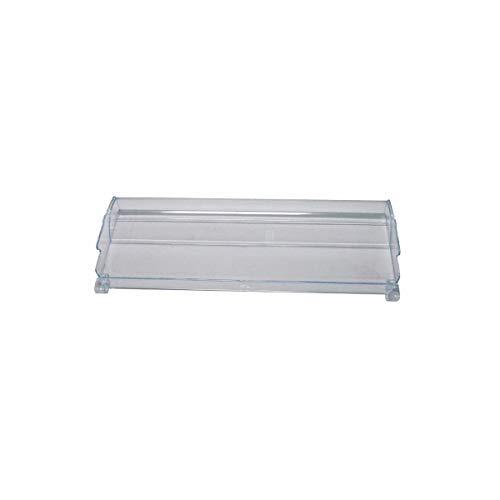 Recamania Puerta evaporador congelador frigorifico Bosch GSN36VW30 ...