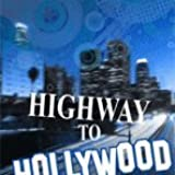 Highway to Hollywood [SAT Vocabulary Practice]