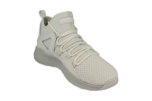 Jordan 23 Chaussures Basses Formule Baskets Lo Noir Blanc Noir Blanc FhbYU0